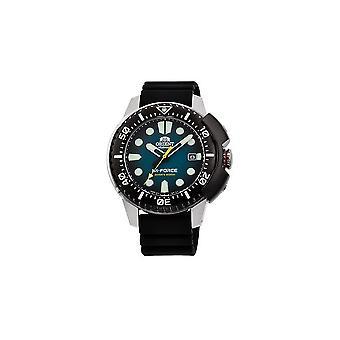 אוריינט - שעון יד - גברים - אוטומטי - כוח M - RA-AC0L04L00B