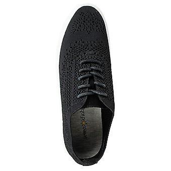 SEVEN DIALS Women's Dionne Sneaker
