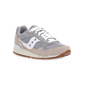 Saucony shadow 5000 vintage sneakers fashion