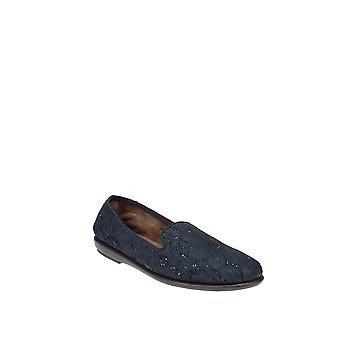 Aerosoles | Betunia Smoking Flats
