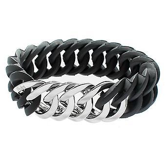 Bracelet TheRubz 100174 Black