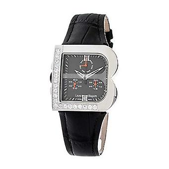 Женские часы Laura Biagiotti LB0002L-NEZ (Ø 33 мм) (Ø 33 мм)
