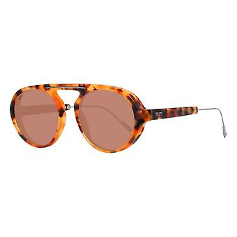 Unisex Sunglasses Tods TO0231-5153J (�� 51 mm)