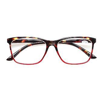 Spring Hinge Glasses