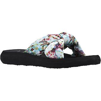 Rocket Dog Femmes Slade Ocali Digi Flip Flop Sandals