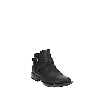 Born | Chaval Ankle Boots
