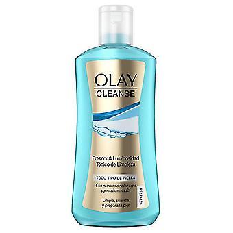 Olay Cleanse Tonico 200 ml