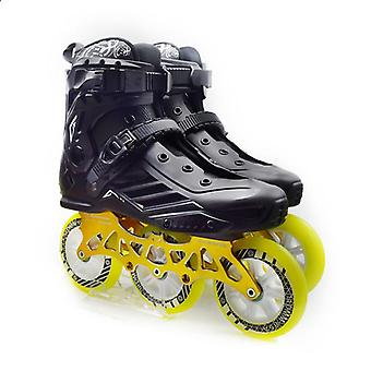 3 Wheel / 4 Wheels Inline Skates ( Set 3)