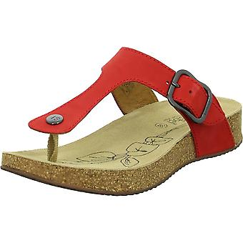 Josef Seibel Tonga 78563724400 universal  women shoes