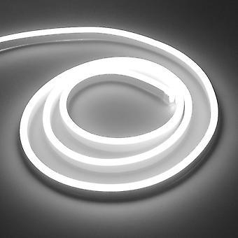 Waterproof Led Cabinet Light