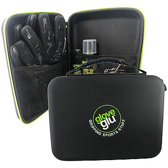 GloveGlu Keeper Case