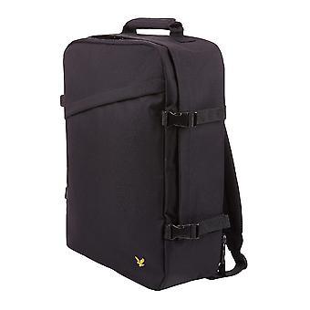 Rucksack unisex lyle & scott workpack ba1203a.572