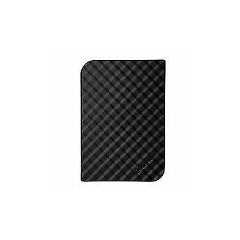 Verbatim 47684 Desktop Hard Drive Usb Grid Design