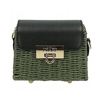 nobo ROVICKY47420 rovicky47420 alltagige Damen Handtaschen