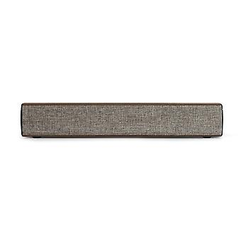 Livoo - TES232 Bluetooth compatibele soundbar