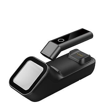 Aibecy 3-в-1 Сканер штрих-кодов Портативный 1d/2d/qr Бар Код Reader