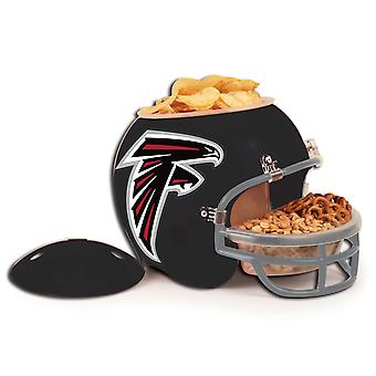Wincraft Snacks Helmet – NFL Atlanta Falcons 2020