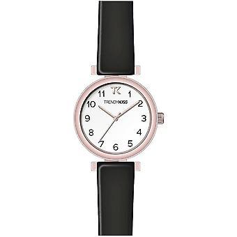 Trendy Kiss - Wristwatch - Women - Romy - TRG10134-01