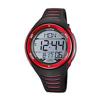Calypso watch k5807_3