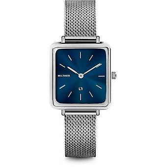 Millner watch 8425402504963