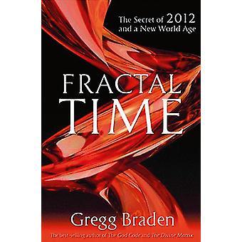 Fractal aika 9781848500754