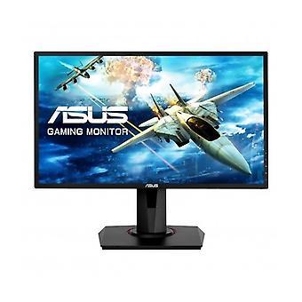 "Monitor Asus VG248QG 24"" LED FULL HD"