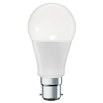 Ledvance LV208407 Smart+ Zigbee Classic A 60W Bulb RGBW B22D