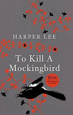 To Kill a Mockingbird 9780434020485 by Harper Lee