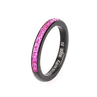 Brosway juveler ring btgc66e