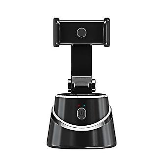 High quality 360° object tracking phone holder