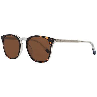 Gant eyewear sunglasses ga7102 5152h