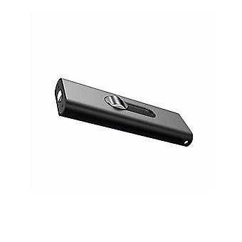 Original Hnsat 192Kbps Smart 2 in 1 USB OTG VOX Voice Recorder Flash Drive 8GB Micro Digital Audio