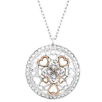 Swarovski jewels necklace  5076858