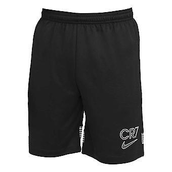 Nike CR7 Dry Short CT2974010 harjoittelu kesäpojan housut