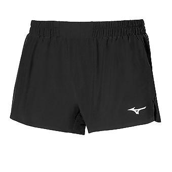 Mizuno Aero 2.5 Women's Shorts - AW21