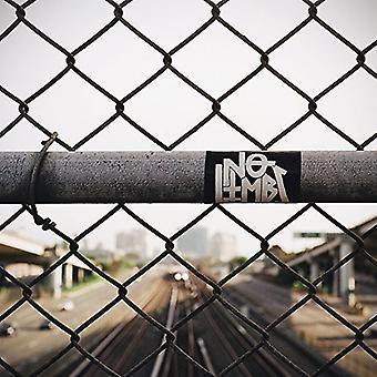 No Limbs - No Limbs [Vinyl] USA import