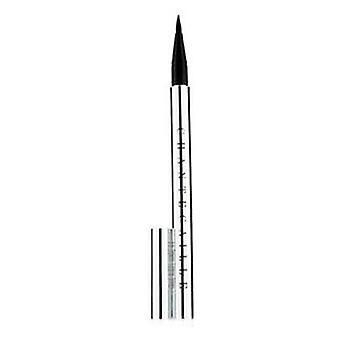 Chantecaille Le Stylo Ultra Slim Liquid Eyeliner - Black - 0.5g/0.002oz