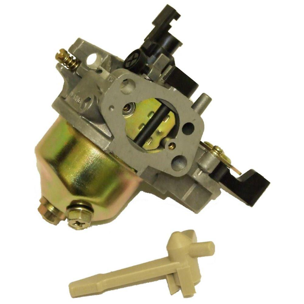 5 Non Genuine Carburettor / Carb Compatible With Honda Spares GX140 GX160 Engine