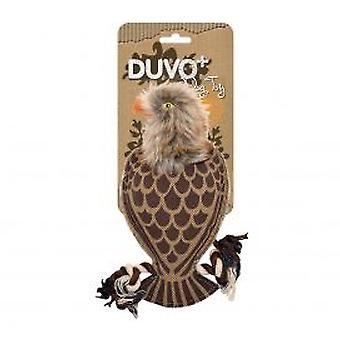 Duvo+ Toy Dog Canvas Aguila (Dogs , Toys & Sport , Stuffed Toys)