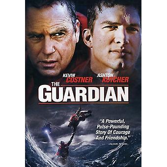 Guardian (2006) [DVD] USA import