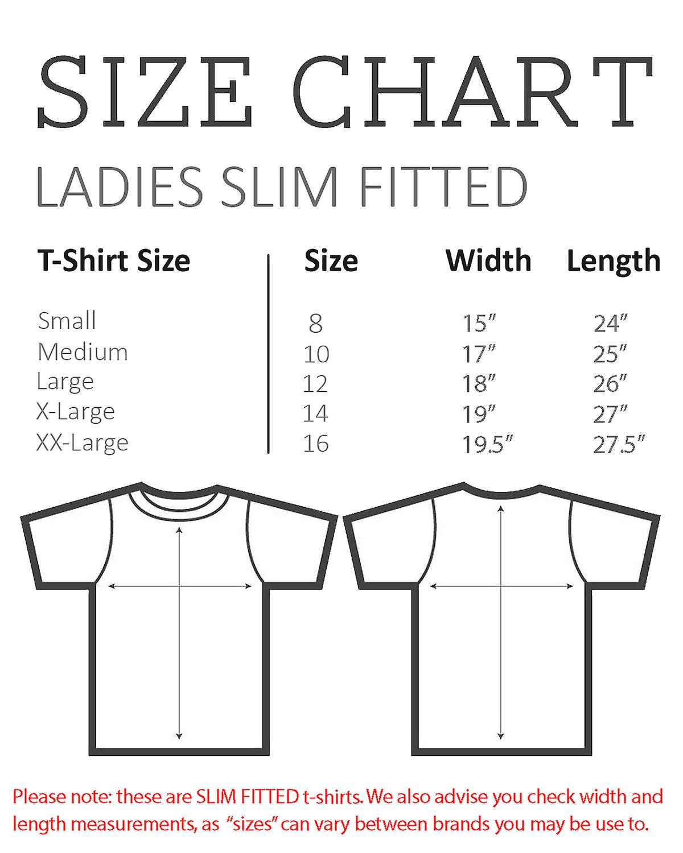 T-Shirt Titanic Rock papier ciseaux femmes
