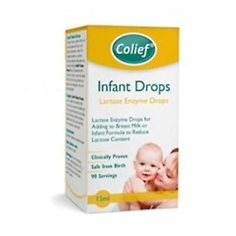Colief - Colief Colic Drops 15ml
