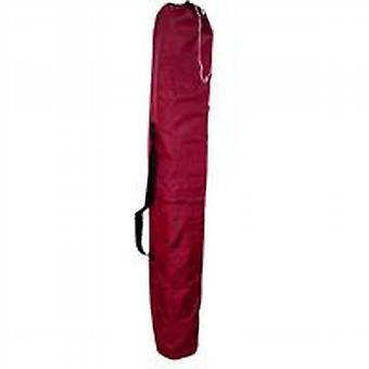 Windbreak Carry Bag / Cover Double in waterproof heavy duty canvas material