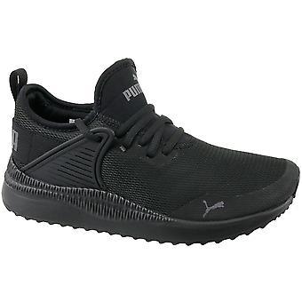 Puma Pacer volgende kooi Jr 366423-01 Kids sneakers
