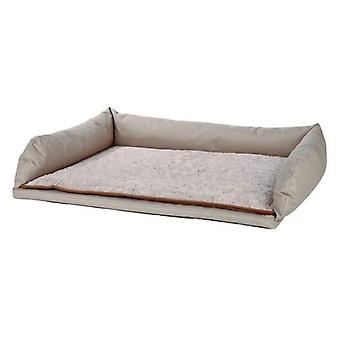 Trixie Bed To Car, 95x75cm, Beige (Dogs , Bedding , Beds)