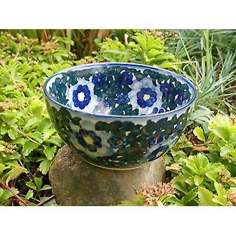 Bowl Ø13 ↑5, cm, 5 cm, vol. 0.35 l, 2.Wahl