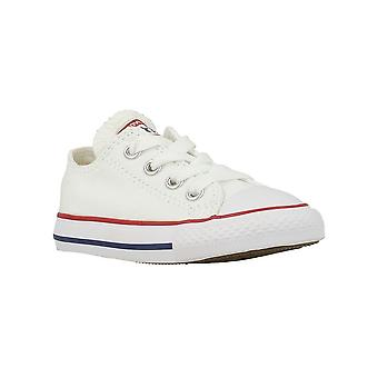 Converse Chuck Taylor All Star 7J256 universal alle år spædbørn sko