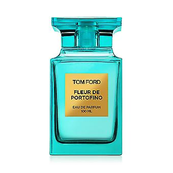 Tom Ford 'Fleur De Portofino' Eau De Parfum 3.4oz/100ml New In Box