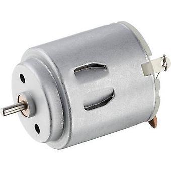 Motraxx XDRIVE 2427-30 Universal brushed motor 6100 rpm