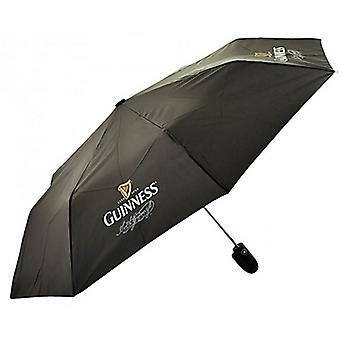 Guinness Auto-Open składany parasol